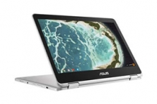chromebook flip c302 accessories