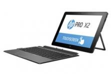 pro x2 612 g2 accessories