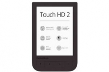 touch hd 2 accessories