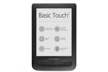 basic touch 2 accessories