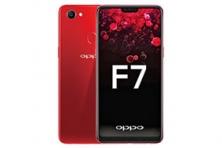 f7 accessories