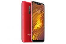 pocophone f1 accessories