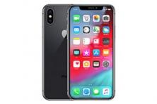 iphone xs accessoires