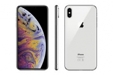 iphone xs max accessoires