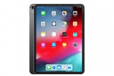 ipad pro 11 inch 2018 accessories
