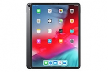 ipad pro 12.9 inch 2018 accessoires