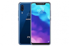 axon 9 pro accessoires
