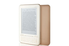story hd eb07 ereader accessories