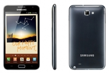 galaxy note n7000 accessories