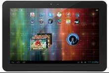 multipad 10.1 ultimate 3g accessoires