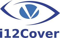 i12Cover logo