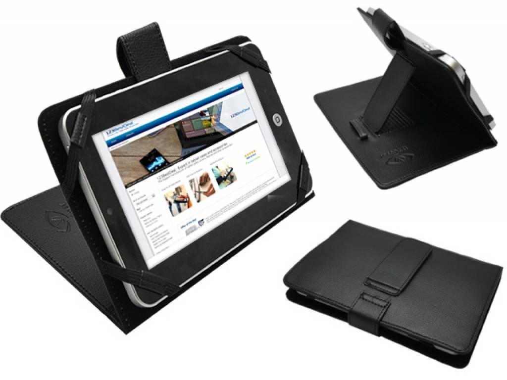 Affordable universal Tablet Case for your
