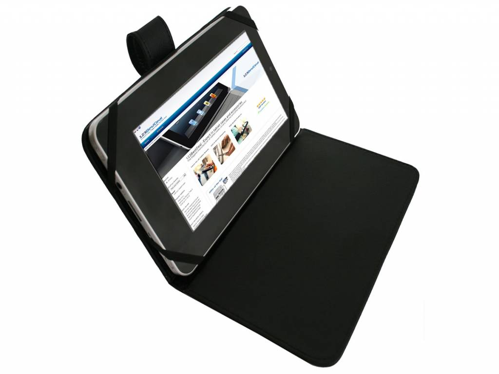 Universal 8 inch Classic Case for your