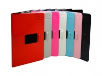 Universal 9.7 inch Multi-stand case for your