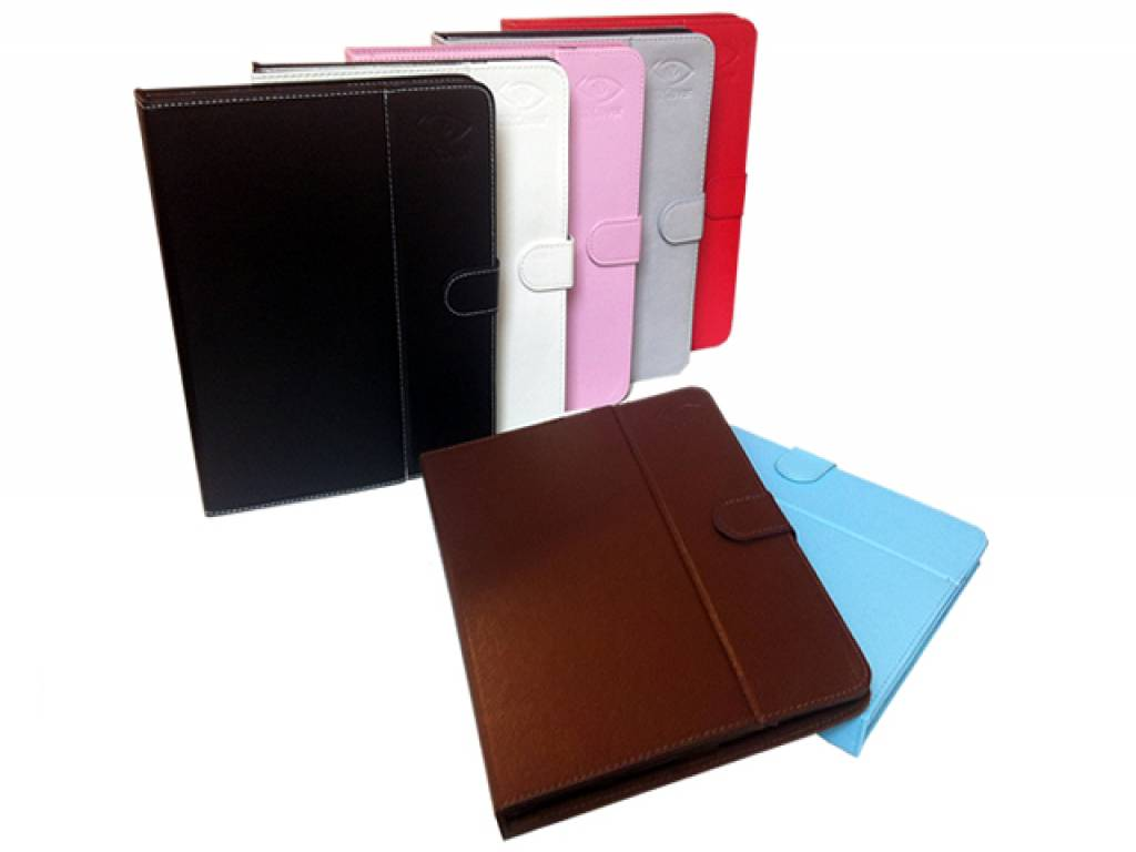 Unique Universal 9.7 inch Multi-stand Case for your