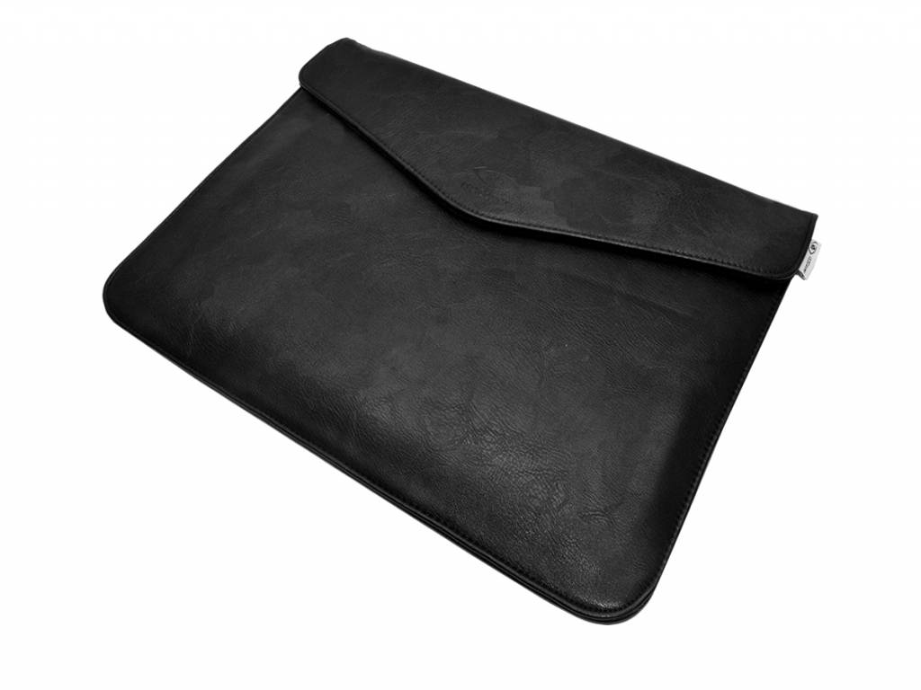 Luxurious universal Ultra Sleeve made of high quality PU Leather