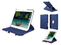 Custom-made swivel case  for the Samsung Galaxy Tab 3 10.1