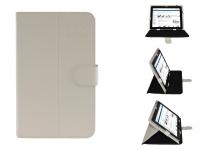 Universal  7 inch Multi-stand Case