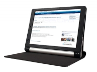Custom-made Book Case for Lenovo