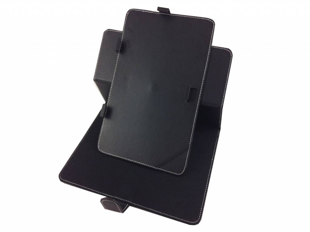 Universele 8 inch Tablet Hoes met 360� Multi-stand voor Empire electronix M912hc
