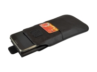 Smartphone Sleeve voor General mobile Discovery 2