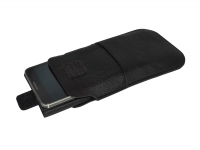 Smartphone Sleeve for