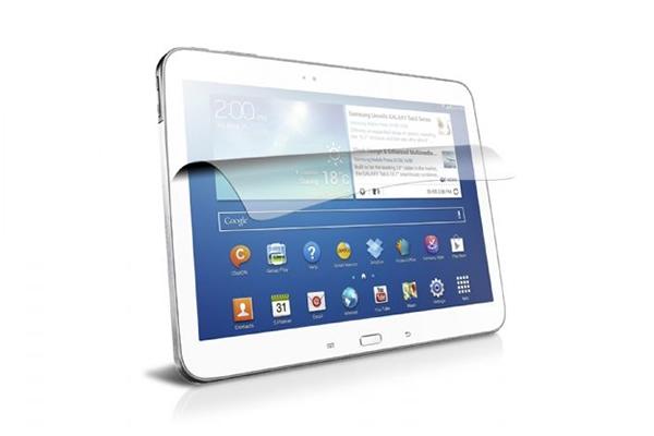 Samsung Galaxy TabPRO 10.1 Screen Protector