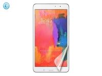 Samsung Galaxy TabPRO 8.4 Anti-Glare Screenprotector