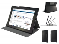 SlimFit Business Smart Case for Sony Xperia Z2 Tablet