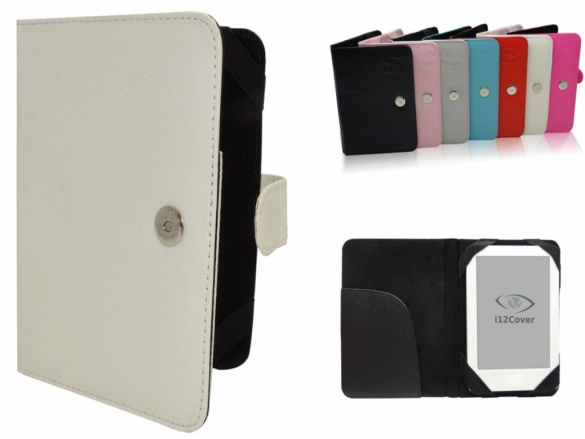 kindle paperwhite ereader book cover e reader bescherm hoes
