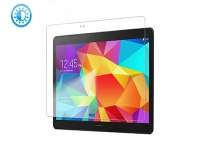 Screen Protector Anti-Glare for Samsung Galaxy Tab S 10.5