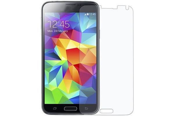 Samsung  Screen Protector