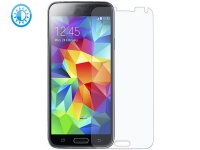 Anti-Glare Screen Protector Samsung