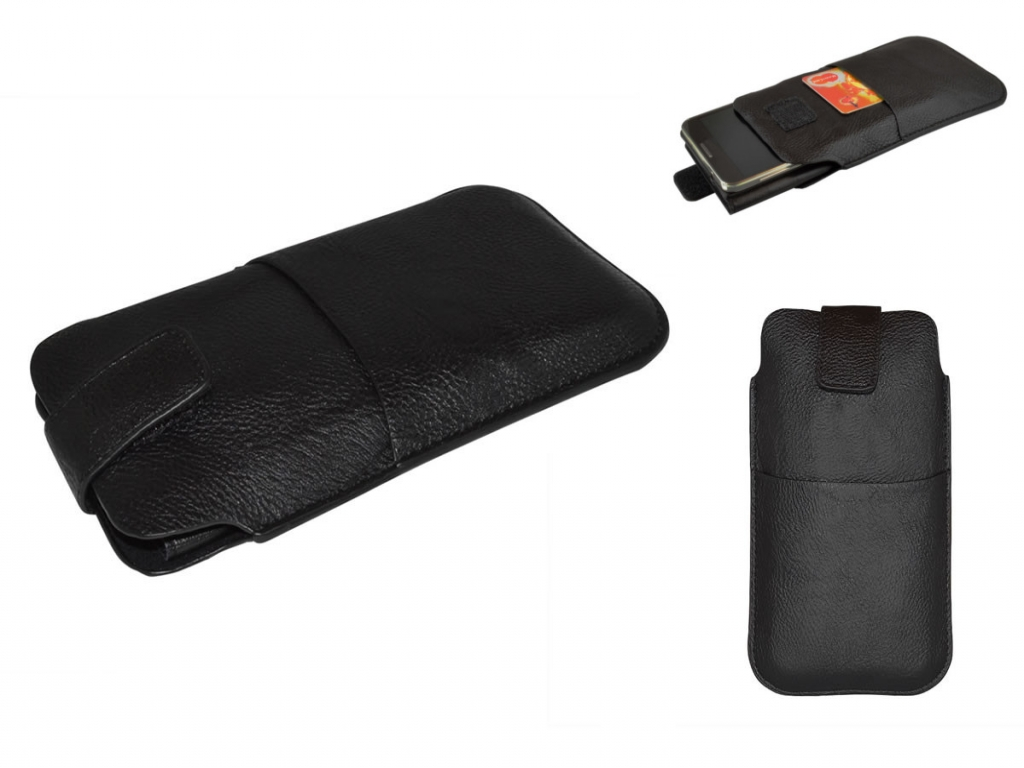 Phablet Sleeve for