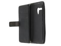Wallet Book Case for Motorola Moto G
