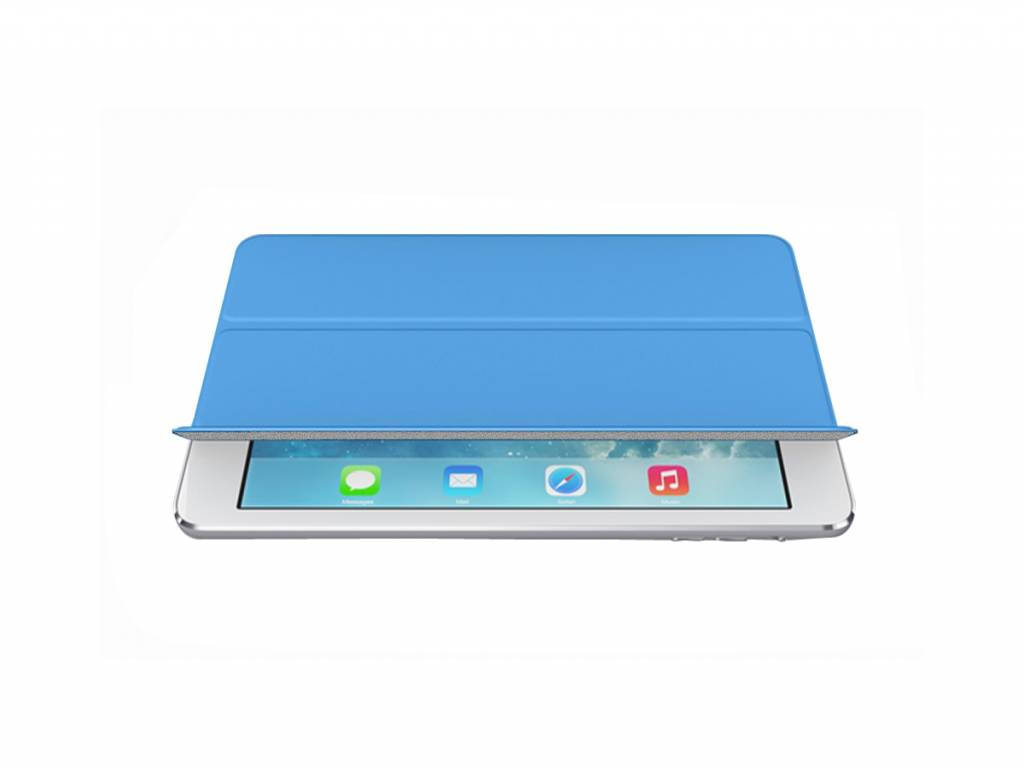 Smart Cover for the iPad Air