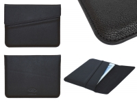 Leren Empire electronix K701 i12Cover Business Sleeve DeLuxe