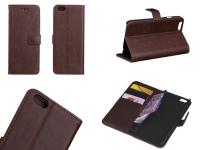 Business Wallet Book Case