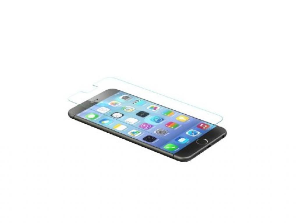 Screen Protector iPhone 6 Plus