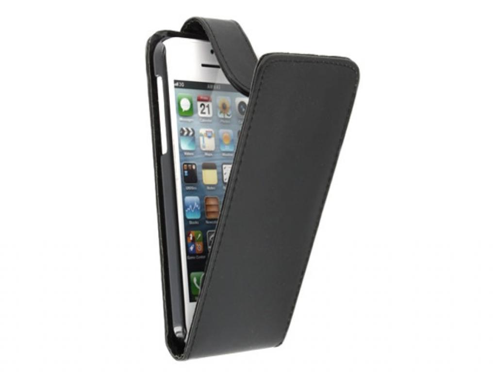 iphone 5c gratis bij abonnement