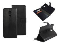 Motorola Moto G 2014 Wallet Case