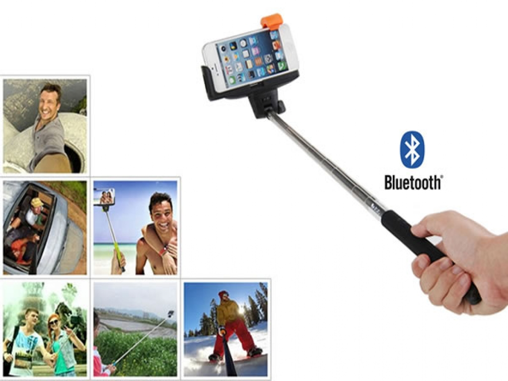 Selfie Stick for Universal Universal