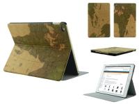 iPad Air 2 Smart Case Explorer