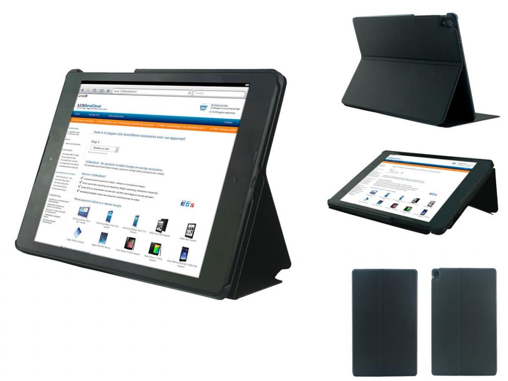 Nexus 9 Smart Case Business