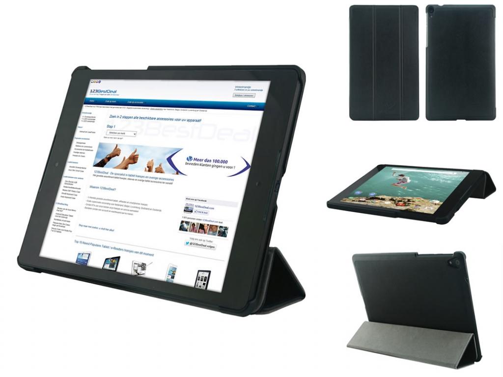 Nexus 9 Smart Case