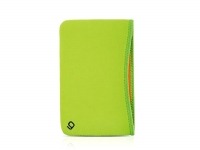 Gear4 MP110G NeO Green SlipCase Streak 7 inch