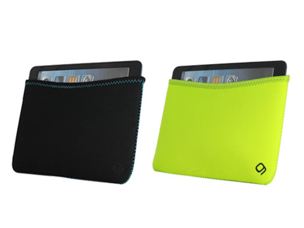 Gear4 NeO SlipCase Nook hd