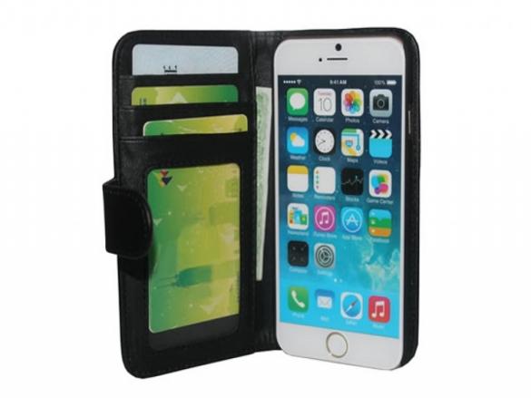 ... Goedkoopste Abonnement Beste Prijson Apple Iphone 5s 16gb Los Toestel