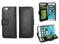 Wallet Case Pu leather