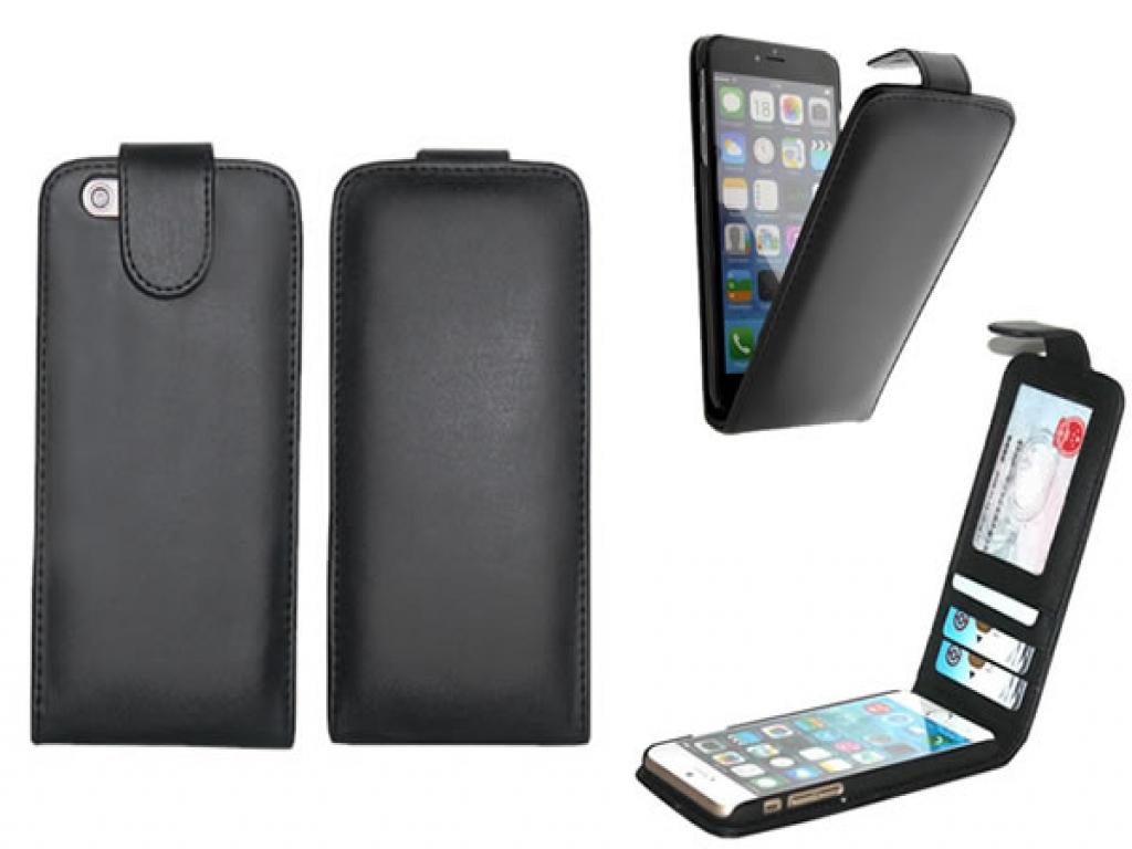 Flip Case Wallet